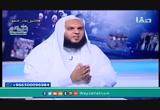سمات الحج بين السنة والشيعة (23/8/2017) التشيع تحت المجهر