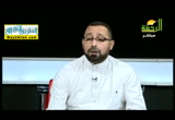 الصمد جل جلاله 2 ( 15/9/2017 ) ولله الاسماء الحسنى