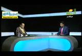 ماذالواتحدالعرب(17/9/2017)الملف
