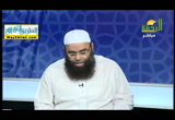 رسالهدعويه(17/9/2017)شخصياتقرانيه