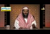 الدرسالاول-شموليةالاسلام(17/9/2017)الفقه