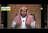 المحاضرة الاولى _ دعاء النبى ( 19/9/2017 ) التربيه