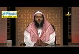 الدرس الثانى-المصطلحات الفقهيه (19/9/2017 ) الفقه
