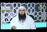 انالحكمالالله(20/9/2017)وقفاتمعالعقيدة