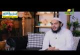 الاعمال المكفرة للذنوب ( 21/9/2017 ) لا تقنطوا