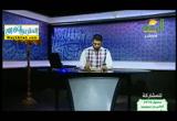 ال عمران من الايه 195 الى اخر السورة ( 21/9/2017 ) قران و قرات