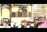 عيد الفطر1438 (خطب جمعة)