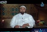 (17)رمضانشهرالمواساة(همساتالسحر)