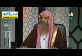 فضائل الصلاة وجكم تاركها ( 21/9/2017 ) اصول الدين