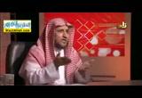 المحاضرة الثانيه _ امراض القلوب ( 21/9/2017 ) التربيه