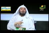 الصمد جل جلاله 3 ( 22/9/2017 ) ولله الاسماء الحسنى