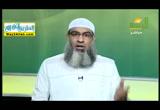 غزوةبدرالكبرى2(22/9/2017)تاريخالاسلام