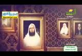 فتاوى الرحمه ( 23/9/2017 )