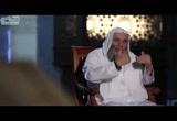 (22) الإيمان بالأنبياء ج1 (آية جامعة)