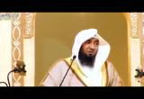 الطاقات المعطلة2 (19/11/1438هـ) خطب الجمعة
