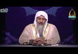 (25) من فضائل سعد بن أبي وقاص رضي الله عنه ج1 (من فضائل الصحابة)