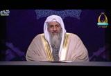 (28) من فضائل سعيد بن زيد بن عمرو بن نفيل رضي الله عنه (من فضائل الصحابة)
