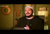 أحكام الجنايات ( أنواع القتل 2 ) مع الشيخ عادل شوشة دورة بصائر 3