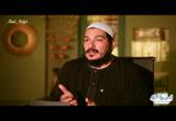 آداب السفر مع الشيخ عادل شوشة دورة بصائر 3