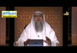 الدرسالرابع-فضلالصحابة(27/9/2017)السيرة