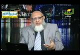 الهجرةوبناءدولةالاسلام(29/9/2017)البرهانفىاعجازالقران