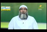 دروس وعبر من غزوة بدر 1  ( 29/9/2017) تاريخ الاسلام