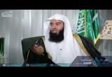 ( 3)يأيها المدثر قوم فأنذر- آيات