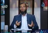 المفهومالإسلاميلتغيرالسلوك(13/9/2017)نفوسمطمئنة