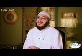 الدليل والاستدلال 2 مع د. محمد فرحات دورة بصائر 3