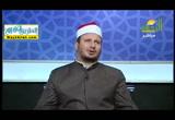 البارىجلجلاله(29/9/2017)وللهالاسماءالحسنى