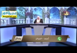 الكفارات الخاصه ( 29/9/2017 ) بصائر