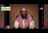 الدرس السادس -  بيع بالخيار (28/9/2017 ) الفقه