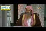 الاذانوالاقامه(28/9/2017)اصولالدين