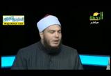 الحجاب ( 3/10/2017 ) مع الرحمة