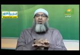 الاسرى والانفال ( 6/10/2017) تاريخ الاسلام