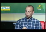 البارىجلجلاله2(6/10/2017)وللهالاسماءالحسنى