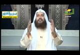 الصبر(3/10/2017)فقهالتعاملمعالله