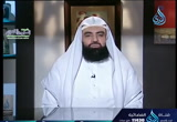 موتالنبيصلياللهعليهوسلمبدايةالمرض(29/9/2017)أيامالله