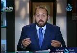 وضعالأهدافوالثمرة(27/9/2017)نفوسمطمئنة