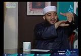 النبروالأخطاءالشائعةفيالحروف(23/8/2017)آلم