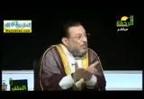 فتاوىمروعه2(9/10/2017)الملف