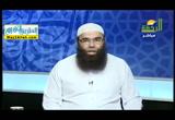 سيدناموسىعليهالسلام(9/10/2017)شخصياتقرانيه