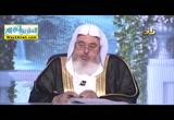 اسسالمحاسبهيومالقيامه(6/10/2017)بصائر