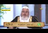 الاذكار بعد الصلاة 2( 3/10/2017 ) مجالس الاحكام