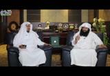 الحلقة16-سورةالأنعام(منالآية108إلىالآية111)بينات1438هـ