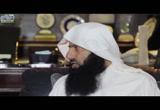 الحلقة17-سورةالأنعام(منالآية112إلىالآية114)بينات1438هـ