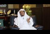 الحلقة18-سورةالأنعام(منالآية115إلىالآية119)بينات1438هـ