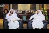 الحلقة19-سورةالأنعام(منالآية119إلىالآية122)بينات1438هـ