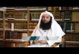 الحلقة21-سورةالأنعام(منالآية125إلىالآية127)بينات1438هـ