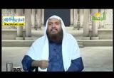 فتاوى الرحمه ( 8/10/2017 )